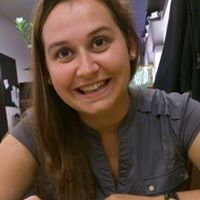 Gabriela Vanatová