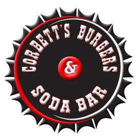 Corbett's Burgers and Soda Bar