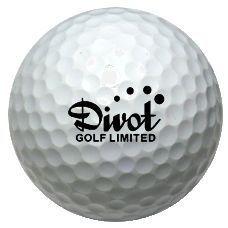 Divot Golf Limited