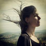 Mirka Malaťáková