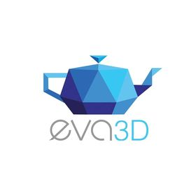 EVA 3D  Render Studio