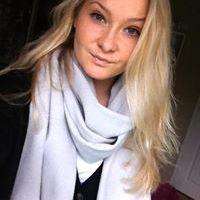 Emilia Seppänen
