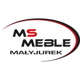 MS-meble Małyjurek