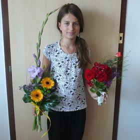 Michaela Koubová