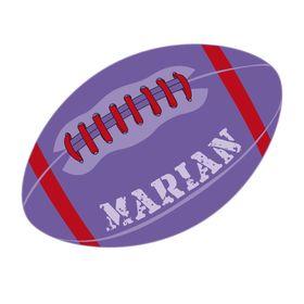 Marian Rocher