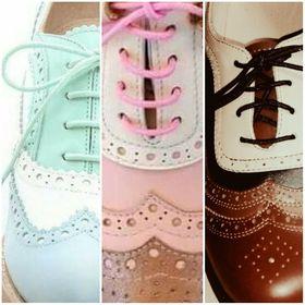 2016 zapatillas puma suede classic celeste mujer en venta