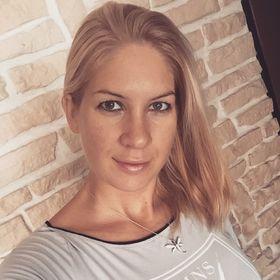 Adrienn Vaskó Máticsné