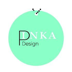 Pinka Design