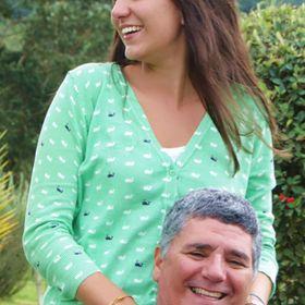 Laura Arrazola