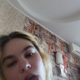 Алиса гоовникова