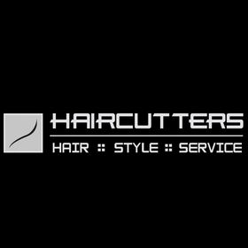Haircutters Hair Style Service