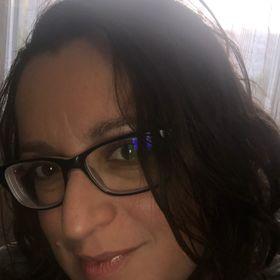 Andrea Oleari