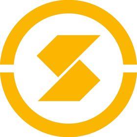 Shami Media Group