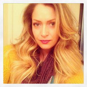 Melissa Marie Hair