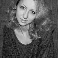 Ульяна Кошелева