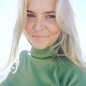 Tanja Marjaana