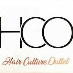 Hair Culture Outlet (Best Hair Straightener)