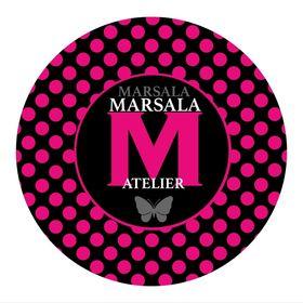 Marsala Atelier