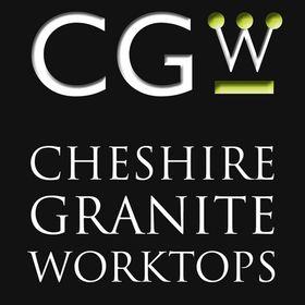 Cheshire Granite Worktops Ltd