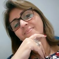 Carla Sayao
