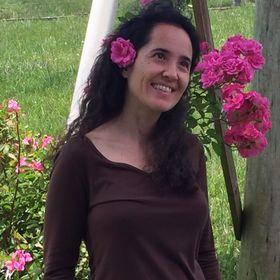 Sivia Luisa