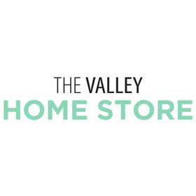 The Valley Home Store