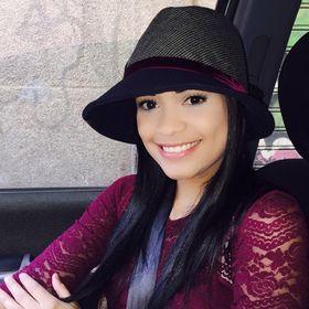 Gabriely Guerra