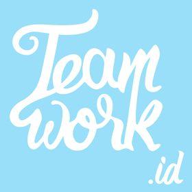 teamwork.id