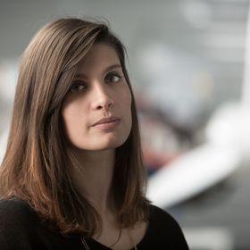 Mathilde Reyes