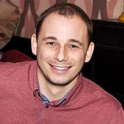Piotr Niepowiem