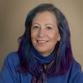 Lynn Koolish