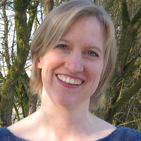 Nancy Fulda