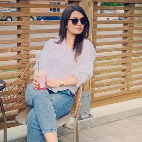 Hina Qadeer