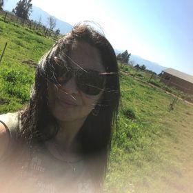 Claudia Fer