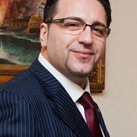Stefano Castellino