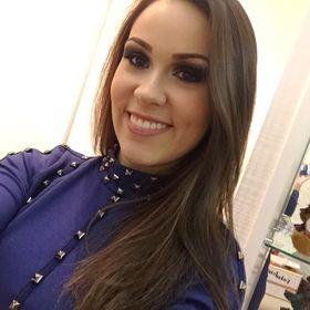 Ana Carolina Tonietto