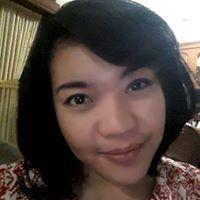 Gracesita Manalu