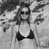 Olivia Jonsson