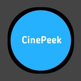 Cine Peek