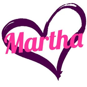 Life of Martha