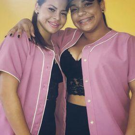 Kathy Zúñiga Gamboa