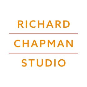 Richard Chapman Studio
