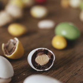 Lavolio Boutique Confectionery