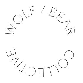 Wolf / Bear Collective