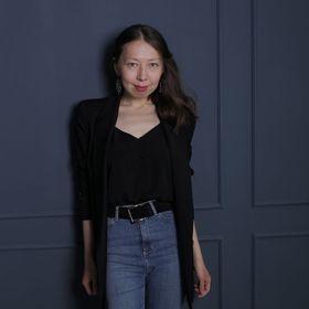 Aida Zhuanysheva