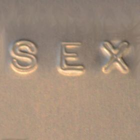 AMA: About Sex (AMA_About_Sex) on Pinterest