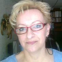 Milada Karbanová