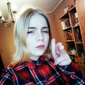 Charodei online dating