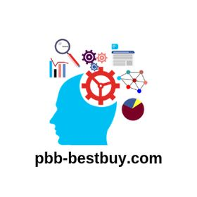 PBB Best Buy | Digital Marketing | Advertising | Email Marketing