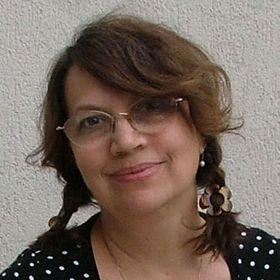 Zsuzsanna Fuszfas Kallay